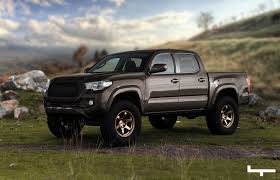 Toyota Tacoma Lifted Blacked Out. Toyota Tacoma Trd Off Road For ... Virden Maline Motor Products Ltd Buick Chevrolet Gmc Dealer In Motors On The Move Lifted Truck Problems Trucks Tom Bell Redlands Moreno Valley San Bernardino The Red White Blue Dodge Ram 1500 Full Hd Wallpaper And Background Image 1920x1080 2014 Silverado Reaper First Drive Trucks Memes Toyota For Sale Bestluxurycarsus Are Men Less Manly This Generation Page 3 Kanye West Forum Nutz D251 Rimulator Badass Country