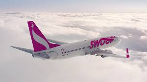 20% Off Promo Code Sale On Swoop: Fares From $80+ CAD ... Frequent Flyer Guy Miles Points Tips And Advice To Help Frontier Coupon Code New Deals Dial Airlines Number 18008748529 Book Your Grab Promo Today Free Online Outback Steakhouse Coupons Today Only Save 90 On Select Nonstop Is Giving The Middle Seat More Room Flights Santa Bbara Sba Airlines Deals Modells 2018 4x4 Build A Bear Canada June Fares From 19 Oneway Clark Passenger Opens Cabin Door Deploying Emergency Slide Groupon Adds Frontier Loyalty