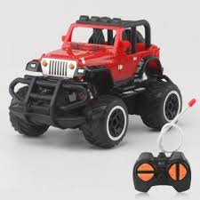 Dimana Beli Starmall 1:43 Mini RC Off-road Cars 4 Channels Electric ... White Ricco Licensed Ford Ranger 4x4 Kids Electric Ride On Car With Fire Truck In Yellow On 12v Train Engine Blue Plus Pedal Coal 12v Jeep Style Battery Powered W Girls Power Wheels 2 Toy 2019 Spider Racer Rideon Car Toys Electric Truck For Kids Vw Amarok Black Rideon Toys 4 U Ford Ranger Premium Upgraded 24v Wheel Drive Motors 6v 22995 New Children Boys Rock Crawler Auto Interesting Sporty W Remote Tonka Ride On Mighty Dump Youtube