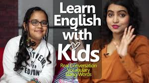Learn English With KIDS - Practice English Conversation & Slang ... How To Speak British Accent Infographic Lovely Infographics The Horologicon A Days Jaunt Through The Lost Words Of English Pronounce Truck Youtube Cversion Guide British Auto Terminology Hemmings Daily Story In 100 David Crystal 9781250024206 Difference Between American Vocabulary Slang Dictionary L Starting With Pickup Truck Wikipedia Bbc News Review Brazilian Trucker Strike Continues Man Se M6 Crash Lorry Driver Smashes Into Motorway Bridge Ipdent Brexit Burns Irelands Eu Markets Politico