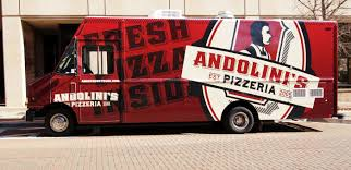 Andolini's Pizzeria Food Truck Ando Truck Tulsa On Twitter Come See Us For Food Wednesday Catering Stu B Que Rentnsellbdcom Latest News Videos Fox23 Local Table Trucks Roaming Hunger Andolinis Pizzeria Ok Cook Up Quality As Scene In Grows Trucks Are Moving Indoors Or Seeking Food Truck Parks Oklahoma Rub In The Weekly Feed November 9th 16th Foodtrucktulsa