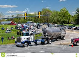 100 Largest Truck In The World Guinness Record Convoy Editorial Image Image Of Wish