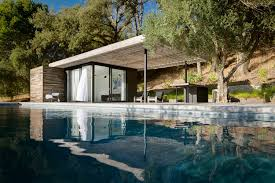 104 Beach Houses Architecture Tag Archdaily