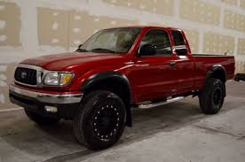 2004 Toyota Tacoma Pickup In Florida For Sale ▷ Used Cars On ... Tow Truck Jobs In Jacksonville Fl Best Resource 2005 Manitex 124wl Crane For Sale In Florida On Used Trucks Fresh New And Mitsubishi For Caterpillar 725c2tg Sale Fl Price 3500 Year 1988 Ford F800 Diesel Clamp Lift Boom Chevy Colorado 2013 Chevrolet Colorado Jacksonville New Used Dream Wheels Vehicles 32207 2018 Hyundai 53x102 Dry Van Trailer Auction Or Lease Car Heavy Towing St Augustine 90477111 Tsi Sales Chevrolet S10 Cars