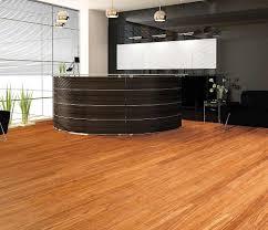 Utah Flooring Inspectors And Commercial Hardwood