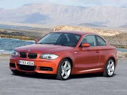 Best Used BMW Coupe M Coupe 3 Series M6