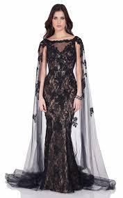 Evening Dresses Red Carpet by Terani 1623e1670 Dress Newyorkdress Com