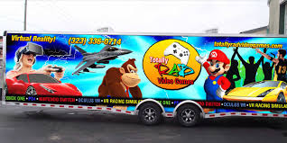 Los Angeles Video Game Truck And Laser Tag Birthday Parties Memphis Tn Birthday Party Missippi Video Game Truck Trailer By Driving Games Best Simulator For Pc Euro 2 Hindi Android Fire 3d Gameplay Youtube Scania Simulation Per Mac In Game Video Rover Mobile Ps4vr Totally Rad Laser Tag Parties Water Splatoon Food Ticket Locations Xp Bonus Guide Monster Extreme Racing Videos Kids Gametruck Middlebury Trucks