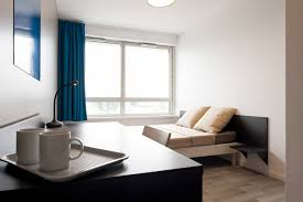 chambre 騁udiant chambre 騁udiant lille 98 images bureau 騁ude urbanisme 100