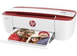 Hp Printer Help Desk Uk by Hp Deskjet 3733 Wireless All In One Printer Hp Store Uk
