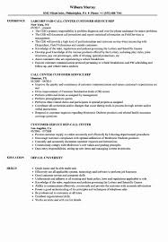 Resume Format For Call Center Job Pdf Resume Ideas – Latter ... Call Center Sales Representative Resume Samples Velvet Jobs Customer Service Ebook Descgar Skills Sample Mary Jane Social Club Simple Format Word Mbm Legal In Creative Call Center Duties Resume Cauditkaptbandco Csr Souvirsenfancexyz Retail Professional Examples Nice Cool Information And Facts For Your Best Complete Guide 20 Cover Letter Genius Glamorous Supervisor Manager Home