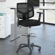 Petite Back Drafting Ergonomic Mesh Task Chair Why Are Chairs So Expensive Net Mesh Arms Revolving Office Chair 8 Best Ergonomic Office Chairs The Ipdent Ergonomic Task Phoenix Total Herman Miller Embody With White Frametitanium Base Fully Adjustable And Carpet Casters Green Apple Rhythm Mcglade Executive Positiv Plus Medium Back 26 Charming Ikea Ideas Studio My Room Ewin Flash Xl Series Computer Gaming Cambridge Oxford Pc Desk Back Support Modern Rolling Swivel For Women Men Red