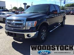 Used 2014 Ford F-150 5.0L, 6.5 BOX XTR For Sale In Woodstock ... 2014 Ford F150 Xlt Xtr 4wd 35l Ecoboost Running Boards Backup Crew Cab V8 4x4 Pickup Truck For Sale Summit Review Ratings Specs Prices And Photos The Car Preowned In Crete 6c2021a Sid For Sale Calgary 092014 Black Led Tube Bar Projector Used 50l 65 Box Woodstock My Perfect Supercrew 3dtuning Probably The Best Car F350 Platinum Near Milwaukee 200961 New Trucks Suvs Vans Jd Power Ford Fx4 Spokane Valley Wa 22175827 Tremor Fx2 First Test Motor Trend