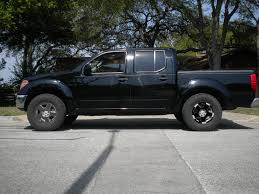 06 SE Can I Put 265-75-R16 BFG TKO On Factory Rims? - Nissan ... Favorite Lt25585r16 Part Two Roadtravelernet Cooper Discover At3 Tirebuyer 2657516 Tires Tacoma World Lifted Hacketts Discount Tyres Picture Gallery 2013 Toyota Double Cab On 26575r16 Youtube 2857516 Vs 33 Performance 4x4earth Grizzly Grip Your Next Tire Blog Consumer Reports Titan Light Truck Cable Chain Snow Or Ice Covered Roads Ebay Set Of 4 Firestone Desnation At Truck Tires Lt