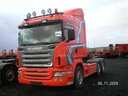 100 Scania Truck Buy Product On Alibabacom