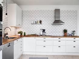 White Kitchen Tiles Ideas Simple Decorations Kitchen Tiles For White Kitchen Kitchen