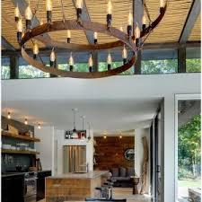Kitchen Island Light Fixtures Ideas by Kitchen Astonishing Lighting Ideas To Expose Kitchen Island