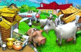 telecharger les jeux de cuisine gratuit jeux de cuisine gratuits télécharge gamesgofree com télécharge