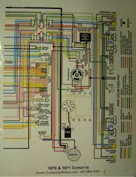 71 Chevy Pickup Wiring Diagram - Trusted Wiring Diagram 2013 Chevy Truck Headlamp Wiring Diagram Circuit Symbols 350 Tbi Trusted Diagrams Painless Performance Gmcchevy Harnses 10205 Free Shipping 55 Harness Data 07 Gmc Headlight 1979 In For 1984 And On With 88 1500 Diy Enthusiasts Diagrams Basic Guide 1941 Smart 1987 Example Electrical