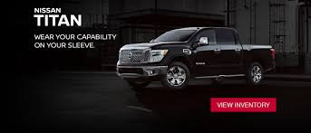 Missoula Nissan - A Trusted Vehicle Dealer