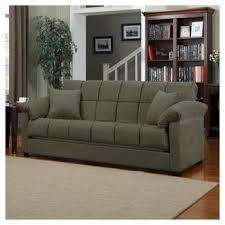 target sofa bed thompson futons sofa beds target