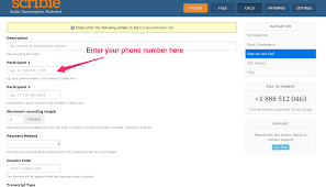 Easy Webex Transcription: Record & Document Your ... Faq Page Watsons Singapore Official Travelocity Coupons Promo Codes Discounts 2019 This New Browser From Opera Looks Amazing Browsers Mr Key Minutekey Twitter Grab Ielts Special Offer Asia British Council Unique Coupon For Shopify Klaviyo Help Center Kwik Fit Voucher 10 Off At Myvouchercodes Parkingsg What Is Airbnb First Booking Coupon Code Claim Yours Today Thank You Very Much Our Free
