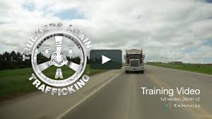 Truckers Against Trafficking Training Video (full Version 26min V2 ... Fleet Fuel Cards And Payment Solutions From Efs Magnolia Shell Truck Stop Inc Order Type Agreed Fdings 3062 Two Cats At The Pilot Truck Stop Youtube Prime Joplin 44 Petro Clips Truck Trailer Transport Express Freight Logistic Diesel Mack Reithoffer Shows Iowa 80 Truckstop Image 8 Pipeline 12th Streeta Ptl Cporate Sunday 41512 Monday 41612 Pictures Lance 3090 American Trucks Pilot Frey Miller Oklahoma City Ok Rays Photos Pfj Data May Be Key To Parking Problem Owner Within