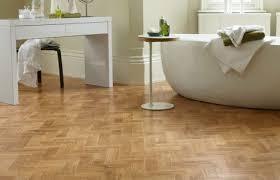 whats in kitchen bathroom flooring luxury vinyl tile e causes
