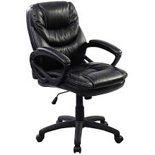 Ergonomic Leather Office Chair Ergonomic Leather Office Chair The Game Death Row Chain Lyrics Genius Design Project By John Lewis No122 Chair With Ftstool Petrol At Compton Family Ice Arena Notre Dame Fighting Irish Stadium Journey Mike Producer Expandtheroom Llc Linkedin Straight Outta 1988 Enthusiasts Reflect On Landmark Albums From Super Lawyers Southern California Rising Stars 2016 Page 5 Long Beach State Hosting Tailgate Before Ncaa National Championship Darin Darincompton4 Twitter Symple Stuff Flex Midback Desk Wayfaircouk Box Office Outta Crushes Man From Uncle Laurie Metcalf Talks Playing Hillary Clinton On Broadway Deadline Bar Stool For Sale Chairs Prices Brands Review In