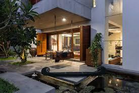 100 Modern House India By Studio Lagom SKEWED HOUSE Surat Gujarat