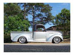100 1939 Gmc Truck GMC Pickup For Sale Listing ID CC1127699 ClassicCarscom