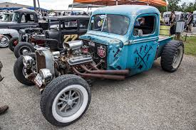 Gallery: Rat Rods And Freaks From The 2017 Lonestar Roundup In ... Rat Rod Wikipedia Turbo Toyota Powered 31 Ford Model A Roadkill Customs 47 Intertional Rat Rodz Pinterest Rats Hot Rods And Cars Samantha Aka Sam A Rat Rod 2011 Scnatsby American Detroit Diesel 92 Series Rod On Hot Power Tour 2018 The Gets The Attention 2eight Photography Going For Broke 1100 Kilometers In Speedhunters Insane 65 Chevy Truck Burnout Youtube Joey Logano Just Wants To Cruise In His Mad Max Trucks Craziest Rods 18 Of Weirdest Wildest From Around World Best Free Vector Design Soidergi