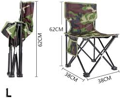 2 Pcs Of Outdoor Fishing Chair Camouflage Folding Chair ... Gocamp Xiaomi Youpin Bbq 120kg Portable Folding Table Alinium Alloy Pnic Barbecue Ultralight Durable Outdoor Desk For Camping Travel Chair Hunting Blind Deluxe 4 Leg Stool Buy Homepro With Four Wonderful Small Fold Away And Chairs Patio Details About Foldable Party Backyard Lunch Cheap Find Deals On Line At Tables Fniture Lazada Promo 2 Package Cassamia Klang Valley Area Banquet Study Bpacking Gear Lweight Heavy Duty Camouflage For Fishing Hiking Mountaeering And Suit Sworld Kee Slacker Campfishtravelhikinggardenbeach600d Oxford Cloth With Carry Bcamouflage