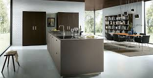next125 küchenfronten jetzt next125 fronten vergleichen