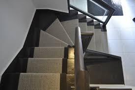 tapis escalier montréal tapis andré viau