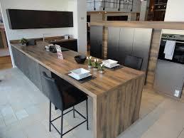 asmo küchen seit 1974 ihr spezialist für einbauküchen in