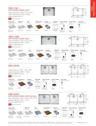Franke Sink Grid Pr36c by Franke 2015 Catalog Low Res