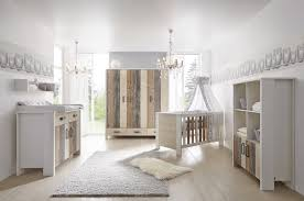 chambre bebe schardt chambre bébé woody lit commode armoire 3 portes