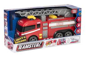 Large Toy Fire Engines Fire Brigade Large Action Series Brands Fun Toy Trucks For Kids From Wooden Or Plastic Toys That Spray New Engine Dedication Ceremony Saturday March 5 2016 Truck Shoots Balls Wwwtopsimagescom Ladder Amishmade Amishtoyboxcom Amazoncom Paw Patrol Ultimate Rescue With Extendable Tonka Mighty Motorized Games Melissa Doug Giant Floor Puzzle 24pcs Squirts Mini Products Extra Hubley Late 1920s Antique Engines