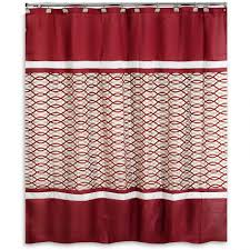 Kmart Curtain Rod Ends by Curtains Blue Plaid Shower Curtain Burgundy Shower Curtain Sets