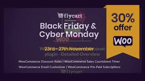 Flycart Coupon Codes - Flycart.org Discount & Promo Code ... Alex Bergs A Complete Online Shopping Guide 2019 Start Saving More 6 Power Tips For Using Coupon Codes Kohls Promo Stacking Huge Discounts How To Save 50 Off Has My Account Been Hacked The Undertoad Kohls Black Friday 2018 Ads And Deals 30 Current Code Rules Coupon Codes Free Shipping Mvc Win Coupons Coupons And Insider Secrets Off This Month November