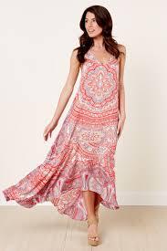 yfb on the road maxi dress paisley print 116 00
