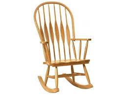 Tennessee Enterprises Rockers Virginia Rocker | Westrich Furniture ... Mission Style Rocker Kativandmore Indoor Chairs Great Custom Rocking Toddler Wooden Stickley Oak Mission Classics Chapel Street Slat Back Rocker August Grove Lozano Chair Reviews Wayfair Arts Crafts Antique Tall Craftsman Plans Inexpensive Ding Types Fniture Antique Rocking Chair Home Nursery For Adults Living Room Style Glider Town Country Fniture 31 Loveseat Best Buy And Mattress Zavier Harrisburg Amish Direct