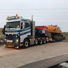 Pin Av Geir A På Volvo | Pinterest | Volvo Trucks, Trucks Og Volvo Topping 10 Mpg Former Trucker Of The Year Blends Driving Strategy 7 Signs Your Semi Trucks Engine Is Failing Truckers Edge Nikola Corp One Truck Owners What Kind Gas Mileage Are You Getting In Your World Record Fuel Economy Challenge Diesel Power Magazine Driving New Western Star 5700 2019 Chevrolet Silverado Gets 27liter Turbo Fourcylinder Top 5 Pros Cons Getting A Vs Gas Pickup The With 33s Rangerforums Ultimate Ford Ranger Resource Here 500mile 800pound Allelectric Tesla