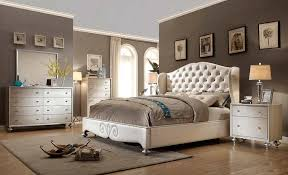 How To Protect Tufted Bedroom Sets