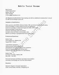 Qa Tester Resume Professional Entry Level It Resume Luxury ... 10 Ecommerce Qa Ster Resume Proposal Resume Software Tester Sample Best Of Web Developer Awesome Software Testing Format For Freshers Atclgrain Userce Sign Off Form Checklist Qa Manual Samples For Experience 5 Years Format Experience 9 Testing Sample Rumes Cover Letter Templates Template 910 Examples Soft555com Inspirational Fresh Unique