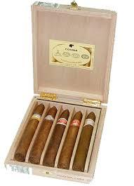 cigar cabinet humidor australia releases cuban cigar website