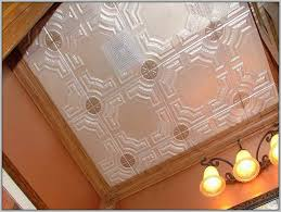 drop ceiling tiles 2纓4 home depot tiles home decorating ideas