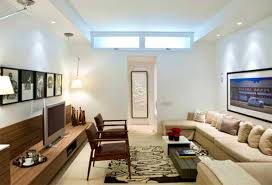 Living Room Makeovers Uk by Bedroom Interesting Awesome Narrow Living Room Design Ideas For