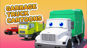 Garbage Truck Videos For Children: City Real Hero Garbage Truck ... Garbage Truck Videos For Children Cartoon Real L Off Road Dump Trucks For Kids Service Vehicles Garbage Truck Videos Kids Children Toddlers Truck Garbage Trucks 55 Minutes Playing With Toys Bruder Mack Vs Btat Driven Pick Up In Trashville George The City Heroes Rch Singularity Well Still Be Using Same Tonka Fun Hero